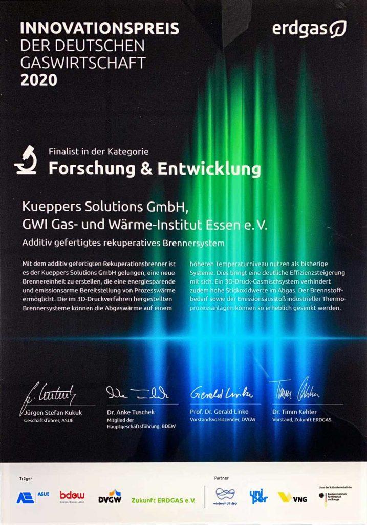 auszeichnung-innovationspreis-2020