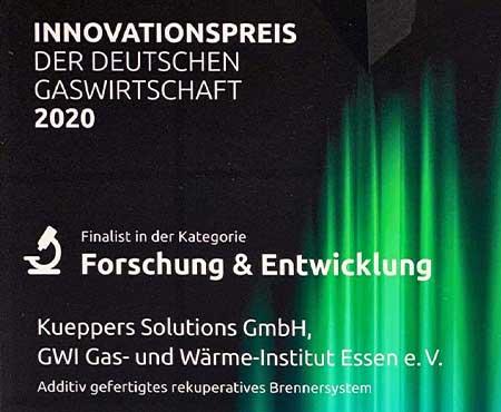 auszeichnung-innovationspreis-2020-beitragsbild.jpg